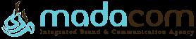 madacom